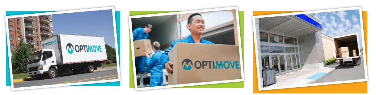 faq's optimove furniture removalists