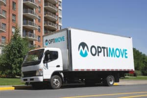 gosford to sydney removals