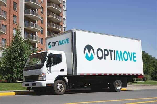 Coffs Harbour to Brisbane Removalists