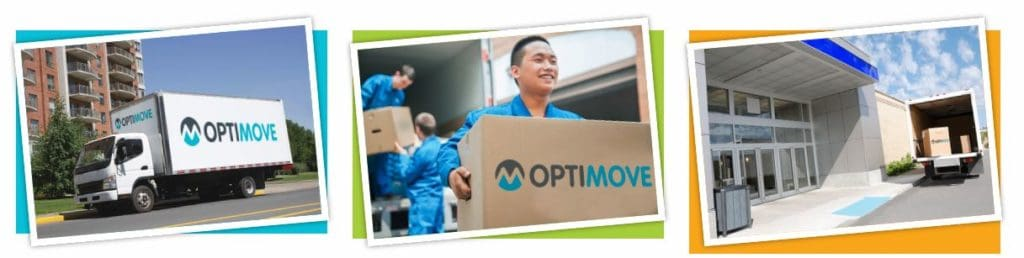 furniture removalists brisbane southside