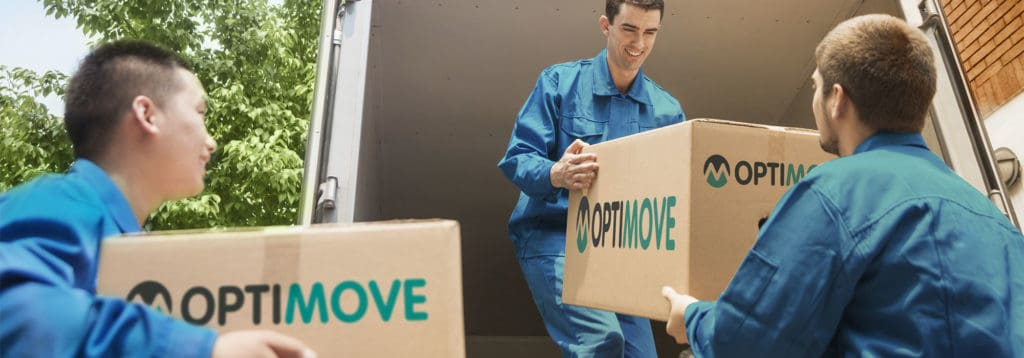 furniture removalists brisbane northside