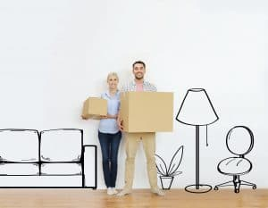 10 Time-saving tricks to make your move an efficient one