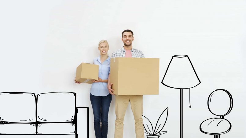 10 Time-saving tricks to make your relocation an efficient one