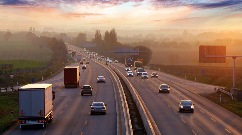 What to Look For When Hiring an Interstate Removals Company