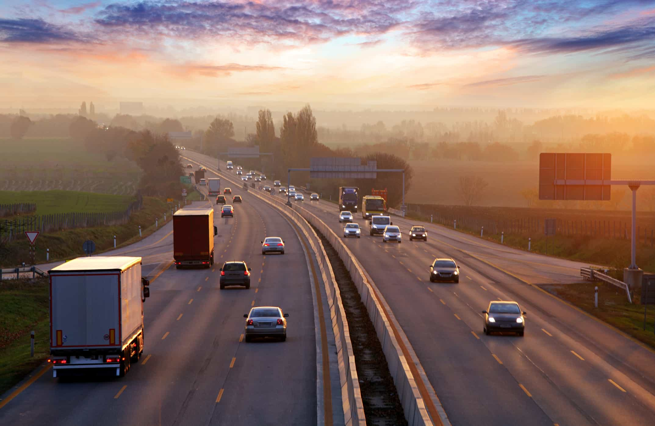 interstate removalists