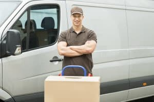 5 Tips for Choosing the Best Removalist for Your Move