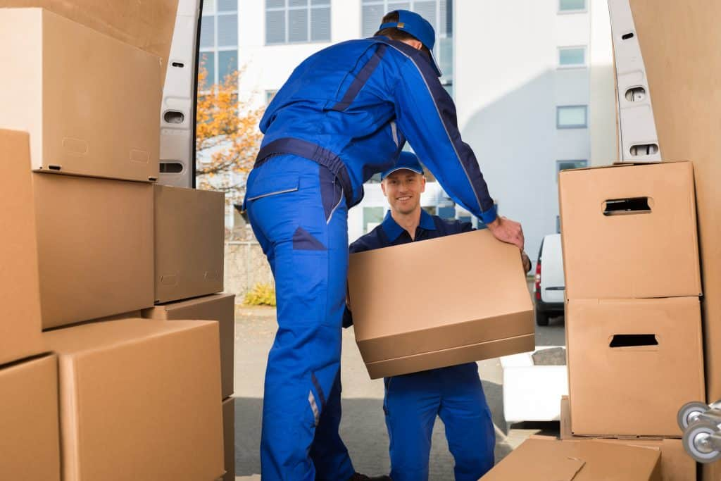 hervey-bay-to-brisbane-removalists