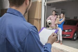 newmarket-removalists