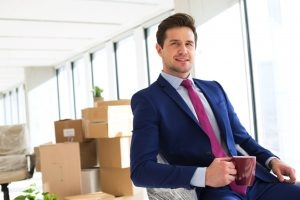 Zillmere removalist
