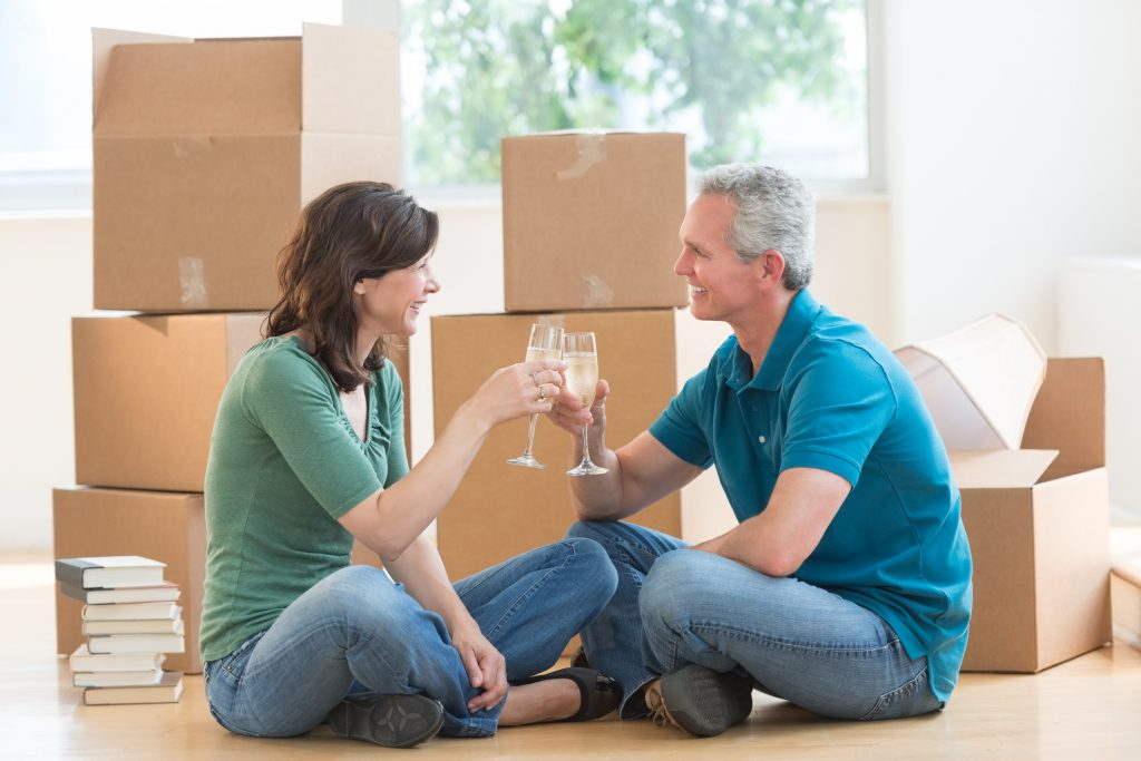 brisbane-to-hervey-bay-removalists