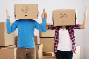 Why you need removalist insurance
