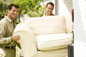 Fairfield removalists
