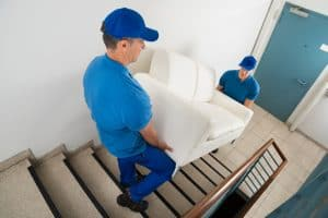 Moorooka removalists