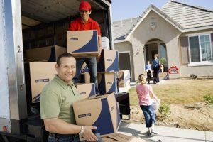 Removals in Jindalee