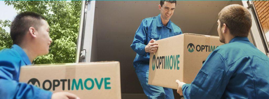 sydney furniture removals