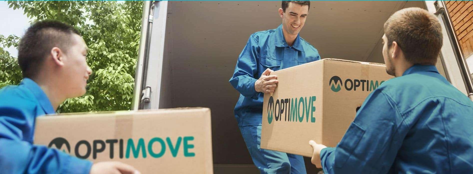 regional furniture removalists sydney