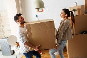 brisbane-lennox-head-removalists