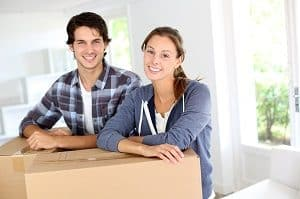 sydney-central-coast-removalists