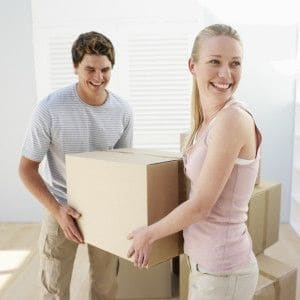 sydney-coffs-harbour-removalists