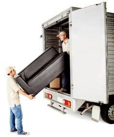 sydney-sunshine-coast-removalists