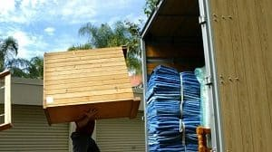 brisbane-footscray-removalists