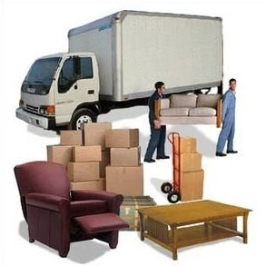 brisbane-st-kilda-removalists