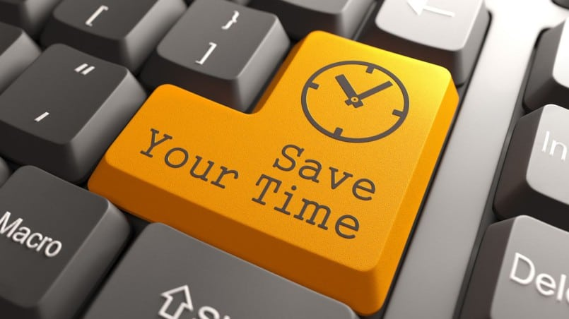 Moving Tips To Save You Time