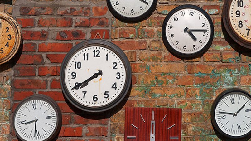 The Most Affordable Times To Move Home