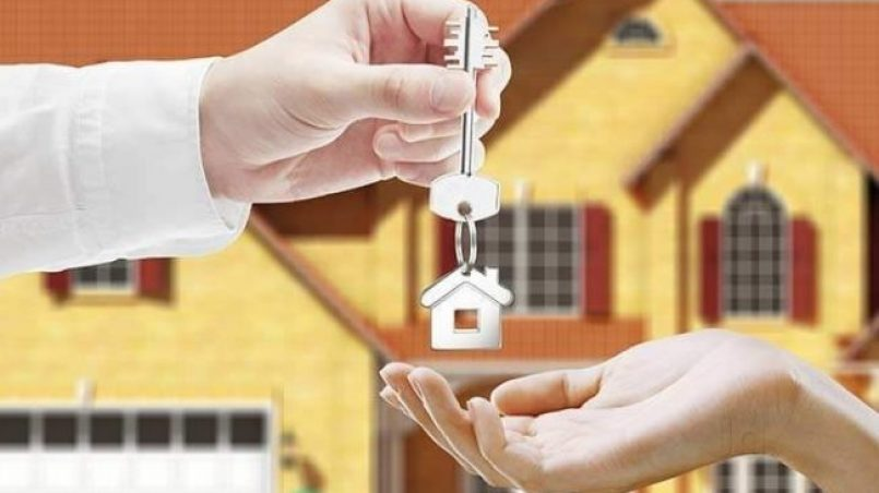 Top tips for selling your current property – quickly