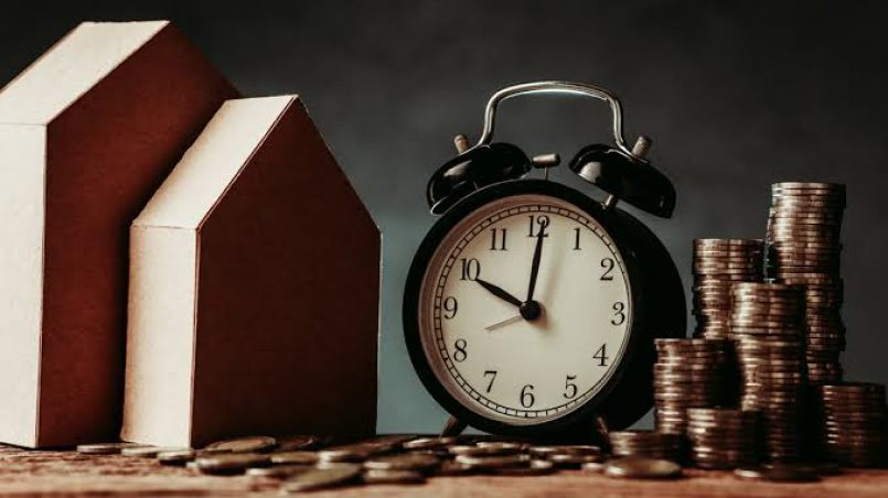 Best & Worst Times Of The Year To Sell Your Home