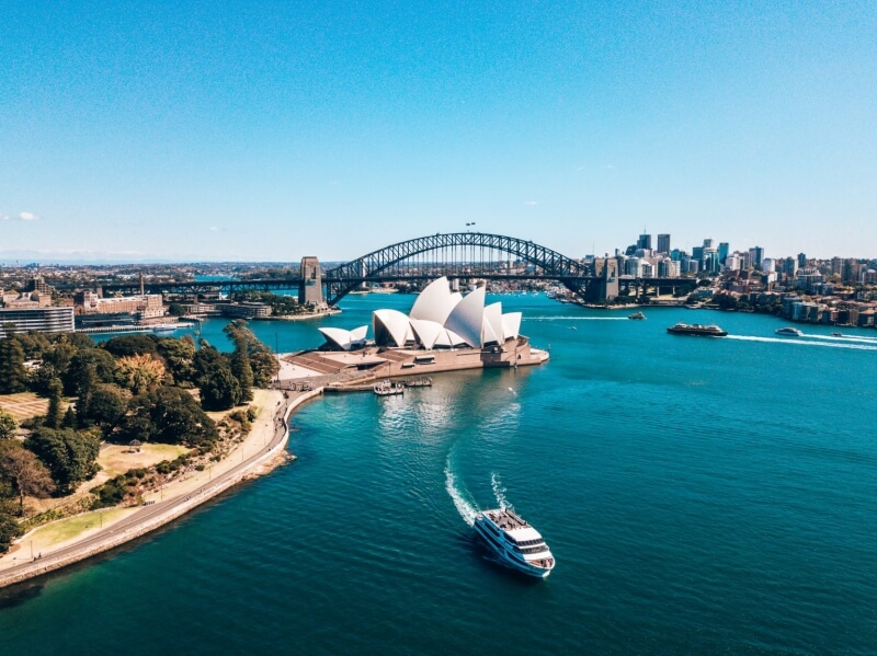 Guide To Moving To Regional Australia