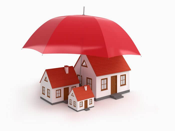 Insurance For Removals
